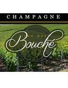 Champagne  - Domaine Jean-Marc Bouché