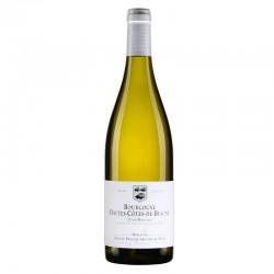 Bourgogne Hautes...