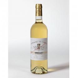 Côtes St Macaire - 75 cl -...